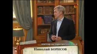 31. Михаил Ломоносов