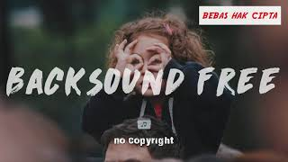 This Old Man Instrumental | Kids Song Backsound Music Vocal Free