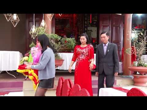 LE THANH HON ANH HIEN TAM HIEP 2018