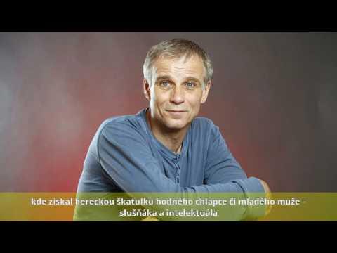 Lukáš Vaculík - Život a kariéra