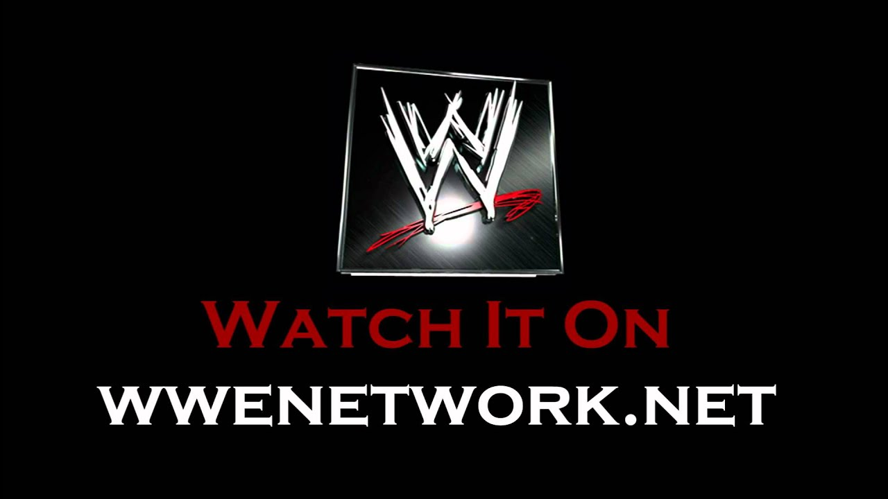 Watch raw online free