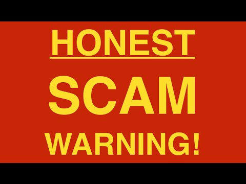BeOnPush Review 2016 – HONEST Be On Push SCAM WARNING!