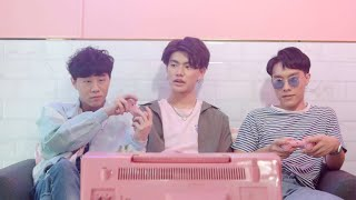 PILLS - ยังอยู่ที่เดิม [ Official Music Video ]