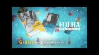 Folha Sao Paulo - Literatura Ibero Americana