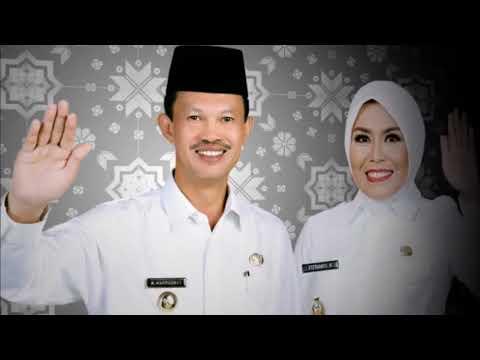 kecamatan Ilir Timur I Palembang - Melayani dengan Hati