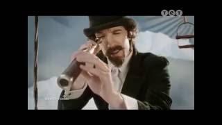 спонсорская реклама пива Львовское Robert Doms Бельгийский июнь 2016, ТЕТ