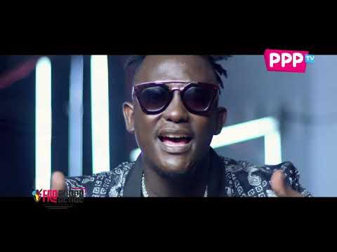 DJ Slahver Afrogenge PPP TV Mix 001