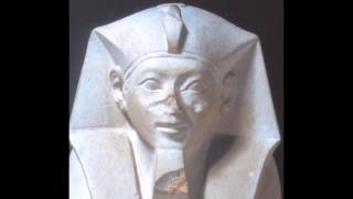 Ahmose I: The Founder of the 18th Dynasty of Egypt