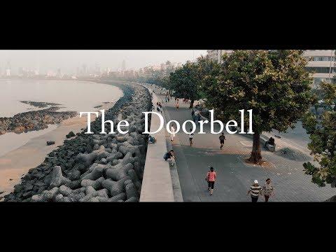 The Doorbell - Crowdfunding Video
