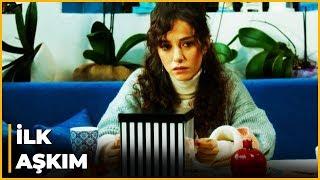 Gambar cover Ela, Ahsen Adında Nilüfer'e Kargo Gönderiyor - Muhteşem İkili 9. Bölüm