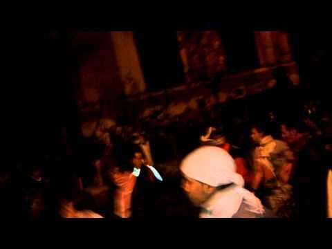 أيام التحرير 2.3gp