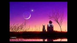 Лунная соната Бетховена