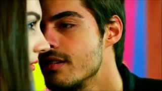 you are everything ► savnaz