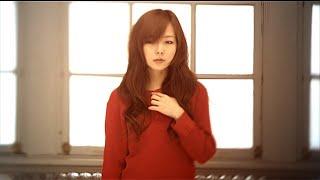 aiko- 『スター』music video