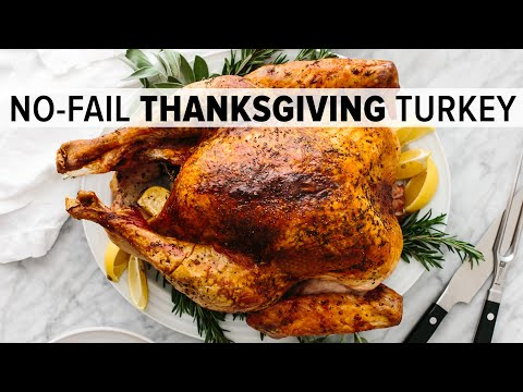 easy-thanksgiving-turkey-|-how-to-cook-and-carve-the-best-turkey-recipe