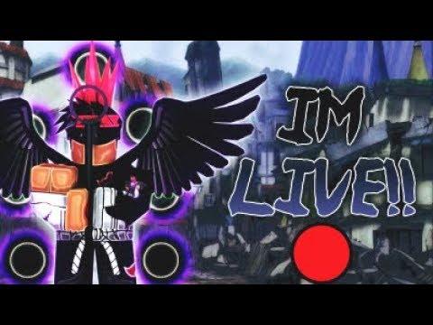 SHOWCASING THE NEW ZETSU AKATSUKIS SCROLL?! [050]ZETSU OP?! ROBLOX Naruto RPG- Beyond  