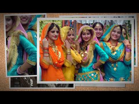 tappe various (Punjabi wedding song, punjabi folk song)