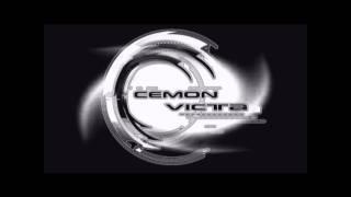 Cemon Victa - Industrial Equipment [HQ]