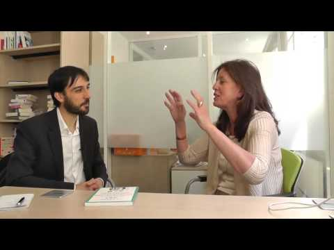 Debra Fine - Le grand art de la petite conversation : briser la glace facilement