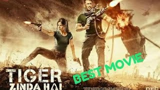 TOP 10 BEST BOLLYWOOD MOVIE 2018