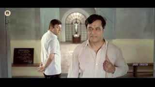 Gautham Karthik, Thulasi Nair, Arvind Swamy Super Hit Romantic Drama | 2020 Movies | Home Theatre