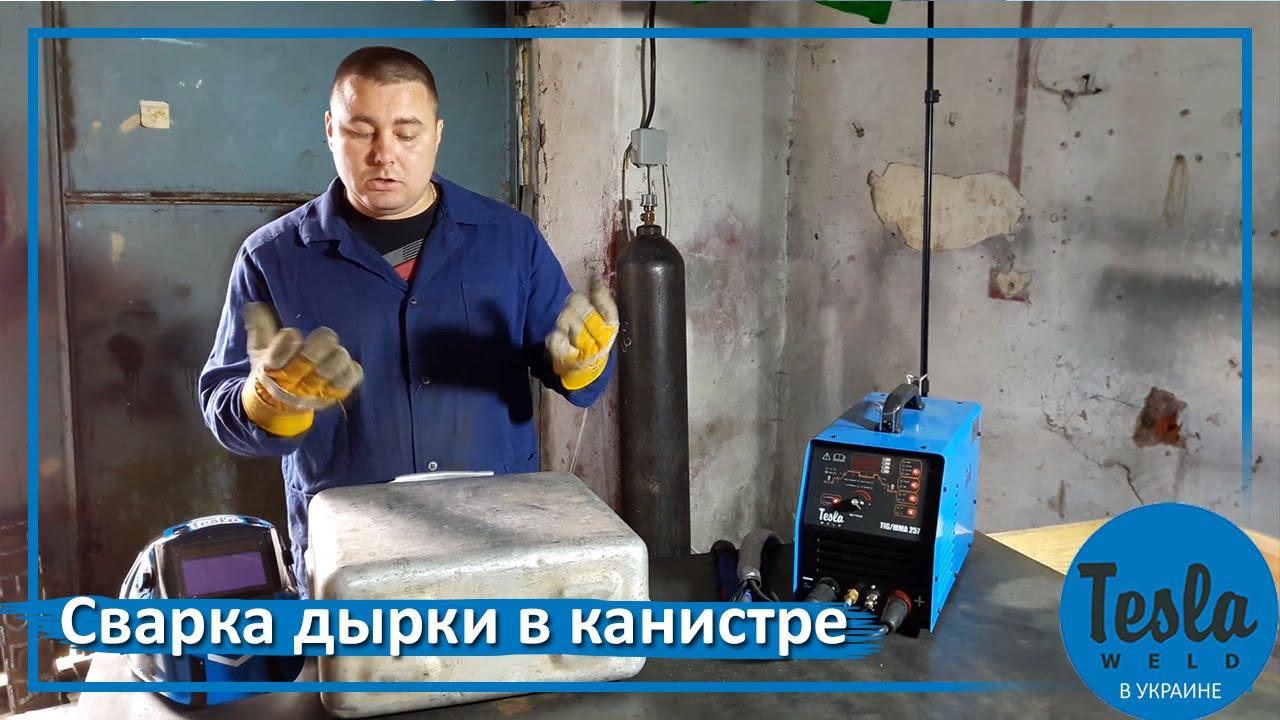 Реакция на редизайн ВКонтакте - YouTube