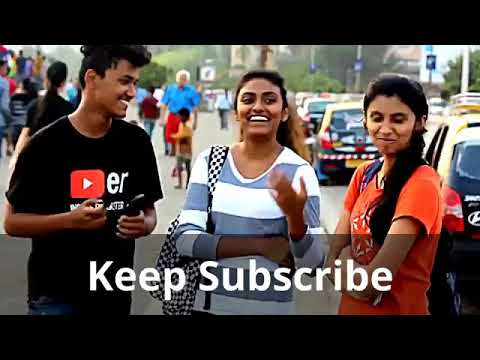 flirting meaning in malayalam youtube songs youtube download