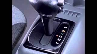 Automatic BMW Funny phone call