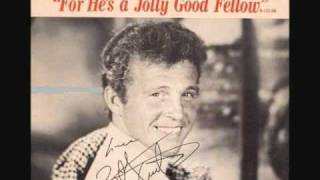 Bobby Vinton - For He