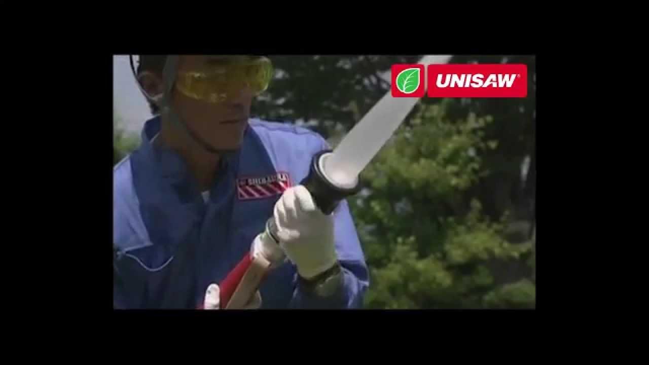 Мотопомпа пожарная Shibaura