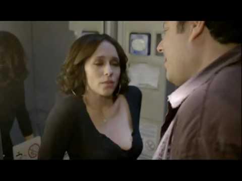 Jennifer Love Hewitt in NBC's