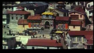 Jai Jai Badri Nath Sonu Nigam [Full Song] I Char Dham