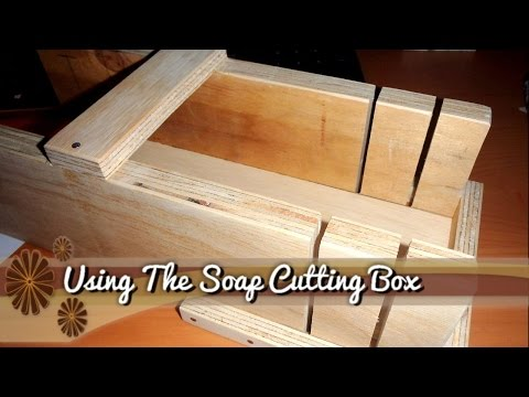 how to help a cutter stop cutting
