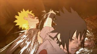 naruto ultimate ninja storm 4 sasuke vs naruto final battle   new screenshots 12 21 2015