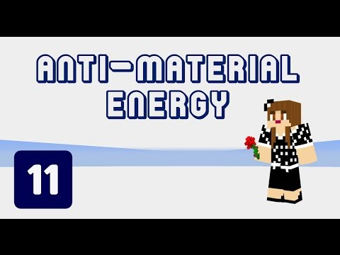 Iron for Conveyor Belts on Anti-Material Energy ME-1 Ep11