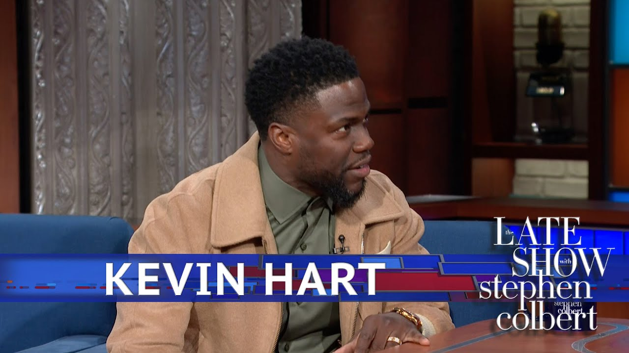 kevin-hart-s-superstitions-during-eagles-games