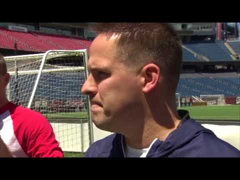Josh McDaniels sheds more light on choice to spurn Colts, return to Patriots