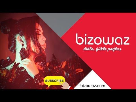 Firyuza - Ayt  (Official audio bizowaz.com)