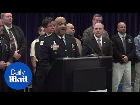 Chicago Police release statement on Jussie Smollett arrest Mp3