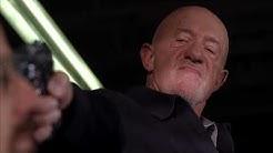Breaking Bad - Staffel 5 Teil 1 Zusammenfassung