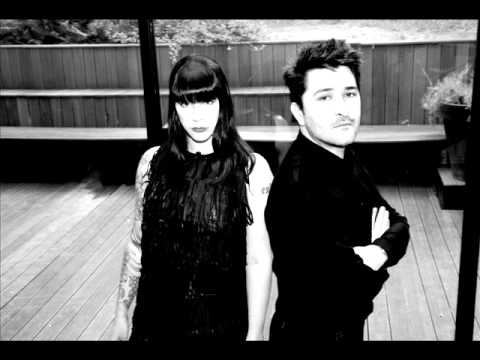 Miss Kittin vs My Mine - Hypnotic Tango [electroclash]