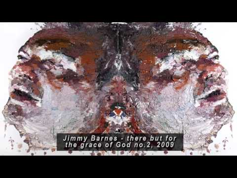 Ben Quilty and the Maggots - 28mins