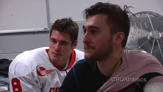 BU Terriers All-Access - Season 3 - Episode 4