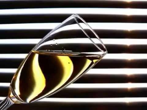 Cheap Window Blinds - Wooden Blinds