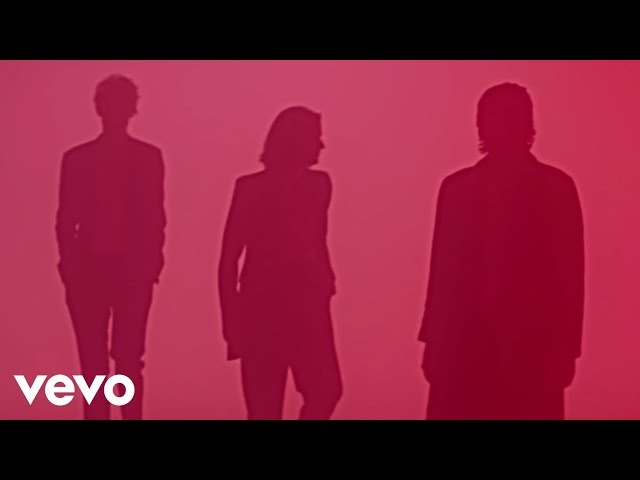 Foster The People - SHC (Audio)