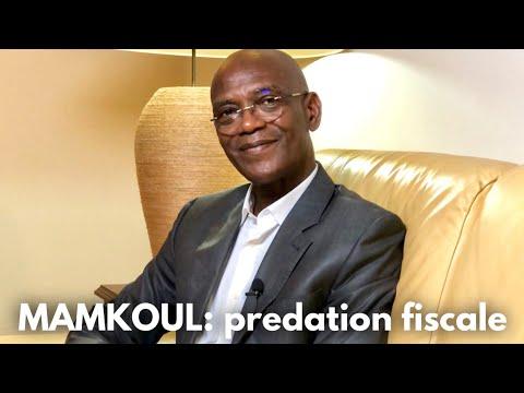 Jeudi, c'est Koulibaly! La prédation fiscale de Ouattara