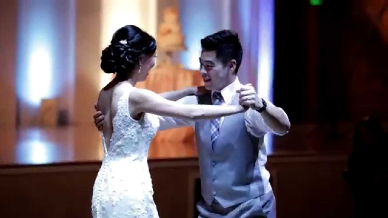 best song for couple dance