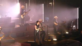 The BossHoss, Tennessee Woman