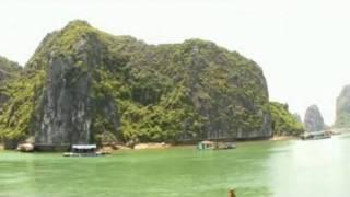 Вьетнам видео гид  от  GSO Travel(Вьетнам сегодня! Международная туристическая компания GSO Travel представляет вашему вниманию серию видео..., 2010-08-11T07:16:57.000Z)