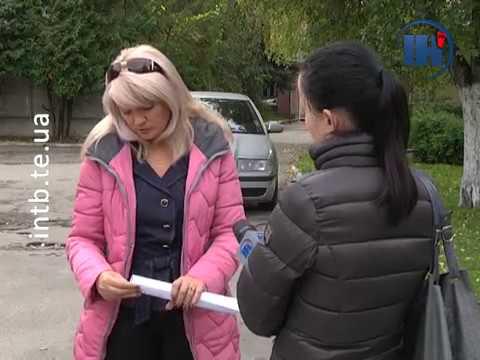 Телеканал ІНТБ: На Лановеччині спалах ентеровірусної інфекції